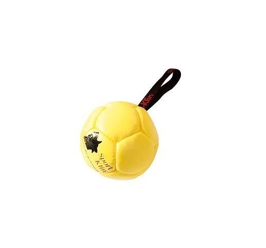 Klin Trainingball Soft ø120mm