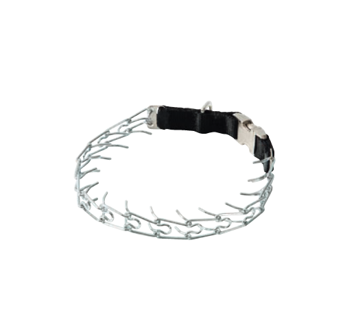 Klin Training Collar 3,2mm 55-65cm