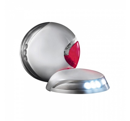 Flexi Vario Led Lights
