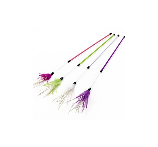 Cat Stick Rumba 75cm