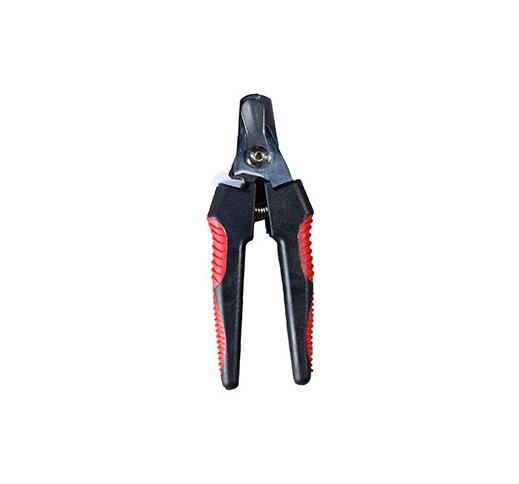 Nail Clipper L 16x5,5cm