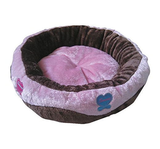 Bed Donut 60x15cm