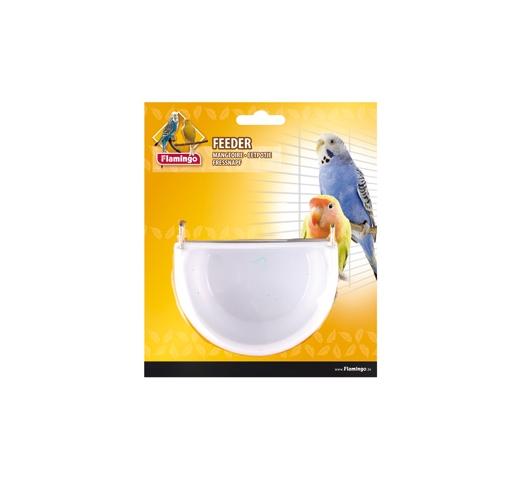 Bird Feeder 11cm