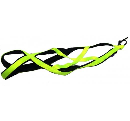 Zero X-Back Harness 4XL