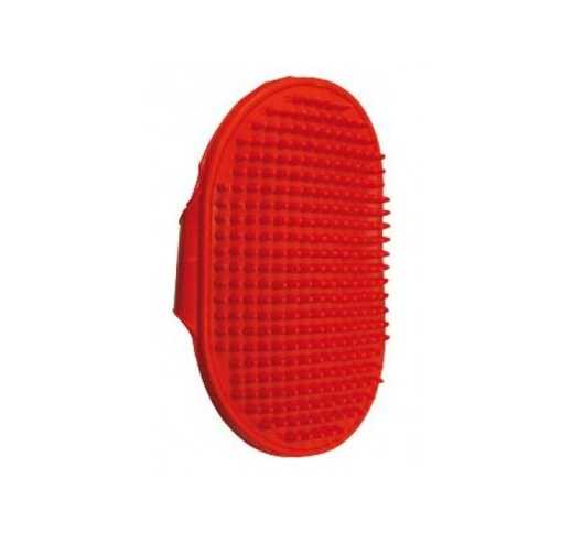 Massage Brush 13cm