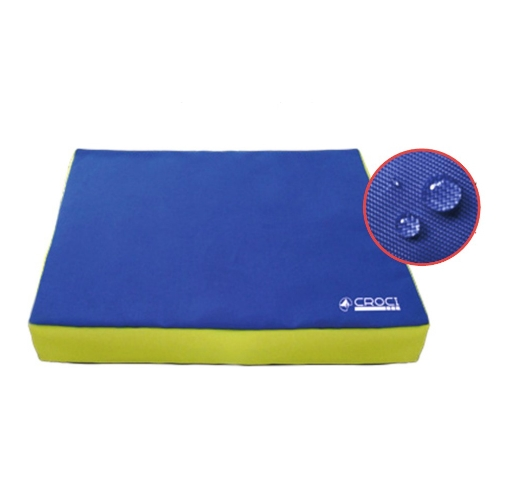 Cooling Pad for Dogs 90x50x6cm