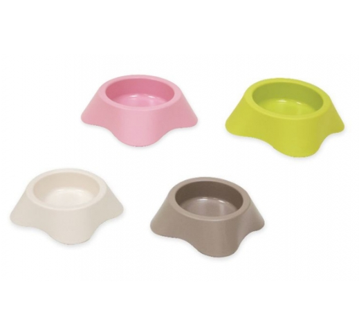 Bowl Candy 300ml