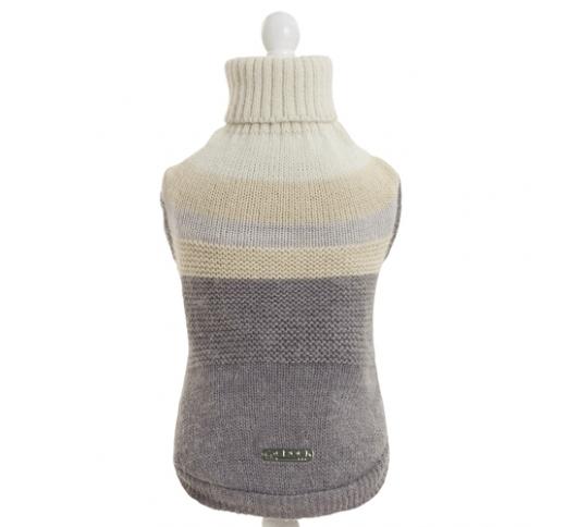 Sweater Norway 30cm