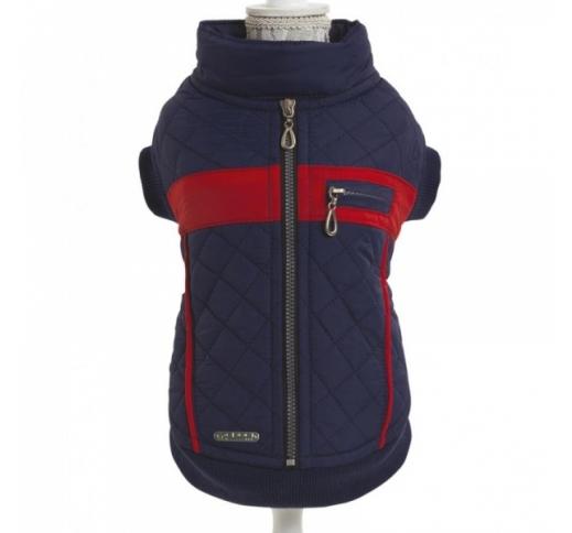 Jacket Marty 25cm