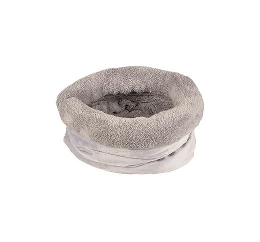 Crinkle Sack Snuggle 30x40cm
