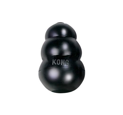 Kong Ekstra Tugev M 5,5x8cm