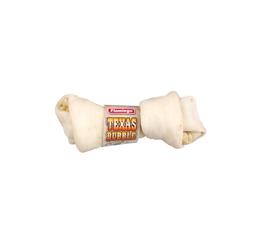 Dog Bone Texas 17-20cm / 170-180g