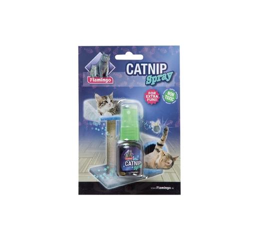 Catnip Sprei 25ml