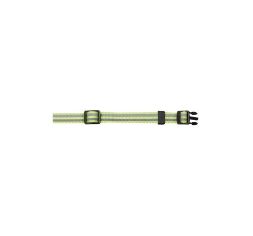 Kaelarihm B-safe 15-25cm 10mm
