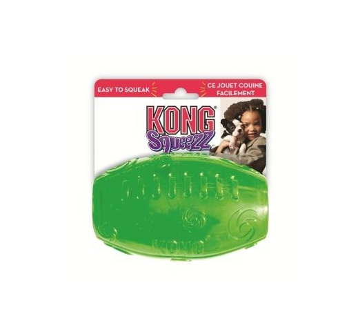 Kong Football Large