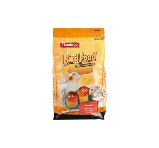 BirdFood Parakeet 1kg
