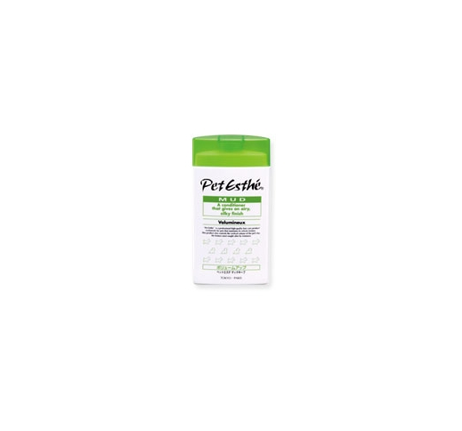 PetEsthe Muda Palsam Volume UP 200ml
