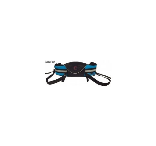Musher Belt Zero S; M; L; XL with Finnish Hook