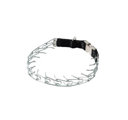 Klin Training Collar 3,2mm 55-65cm