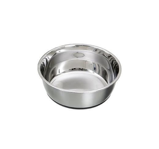 Bowl Selecta 950ml
