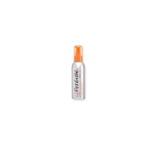 PetEsthé Pre Up Spray 170ml