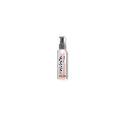PetEsthé Pre Down Spray 170ml
