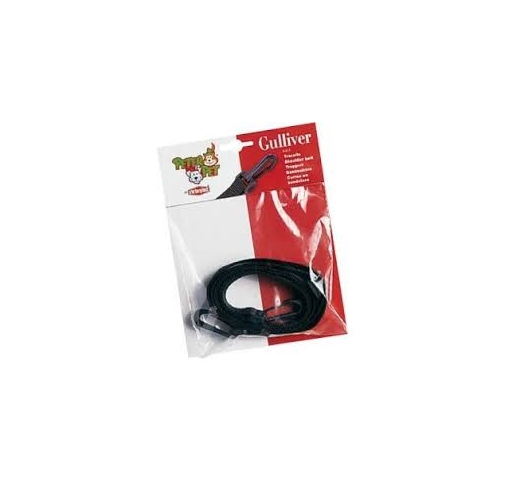 Shoulder Belt for Gulliver 1/2/3