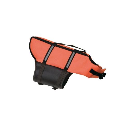 Life Jacket L / 40cm 7 25-45kg