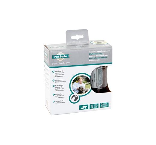 Petsafe Ultrasonic Haukumisvastane Rihm PBC45-14035