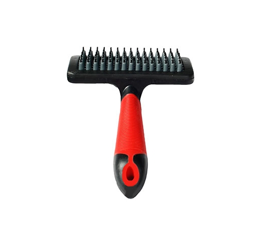 Masssage Brush L