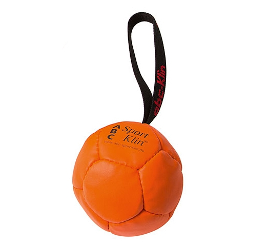 Klin Trainingball Soft Salmon ø120mm