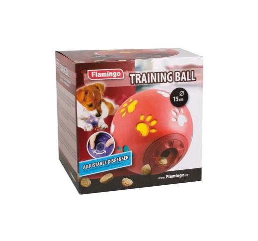 Training Treatball 15cm