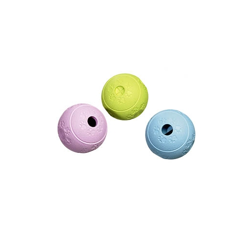 Treat Ball for Cats 7cm