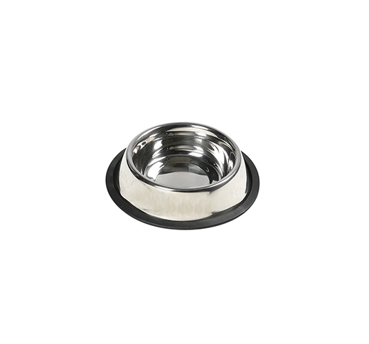 Bowl Anti-Slip 700ml