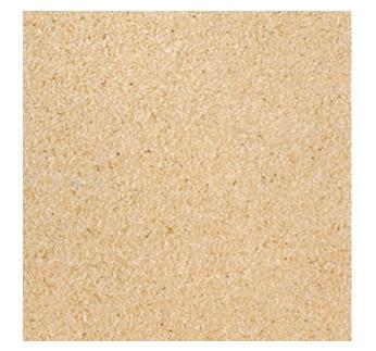 Sand Paper 7pcs / 41x24cm