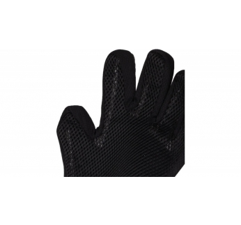Grooming & Massage Glove Mandy for Dogs