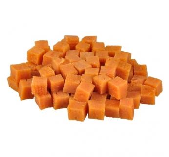 Chicken Cubes 170g