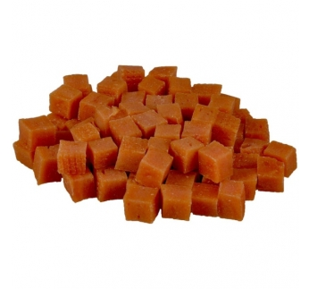 Утиные кубики 170г