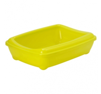 Cat Toilet Nesta Hawai S 31x43x13cm
