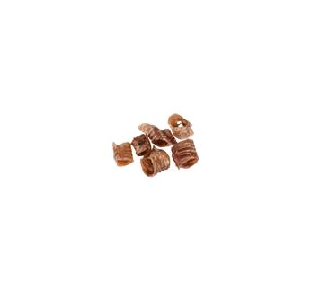Nature Snack говяжья трахея 100г