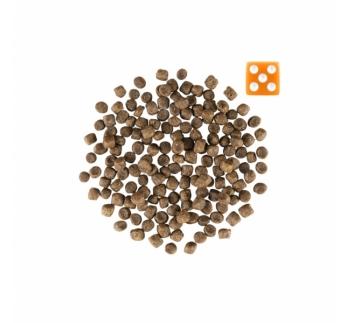 2x NOW Fresh Adult - Täiskasvanud kassile (teraviljavaba Kuivtoit) 1,81kg 28/06/2020