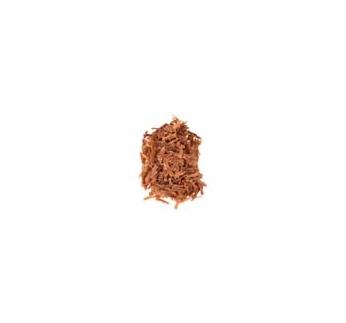 Hapki Dried Duck Strips 50g