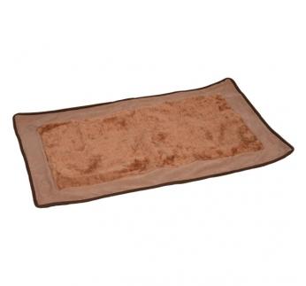 Thermal Blanket Cho 100x60x1,5cm