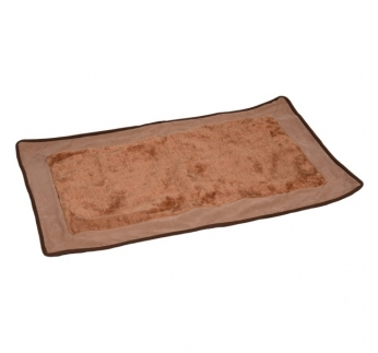Thermal Blanket Cho 90x55x1,5cm