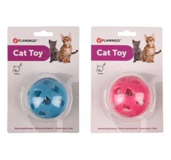 Cat Toy Diwa 6,5cm (Assortment)