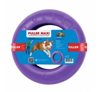 Puller Maxi Ø30cm 1tk