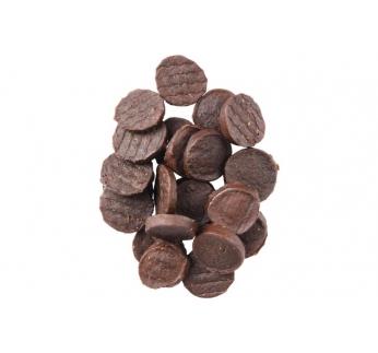 Hapki Lamb Coins 85g