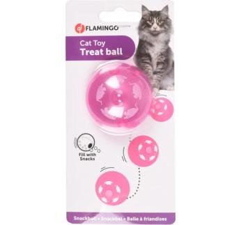 Мяч для лакомств для кошек, 5,5см