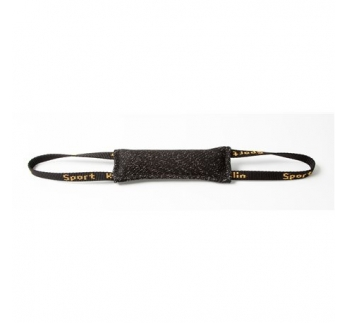 Klin Cotton-synthetic Tug with 2 Handles 6x20cm