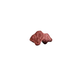 Maius Pure&Fresh Loomalihaga 75g